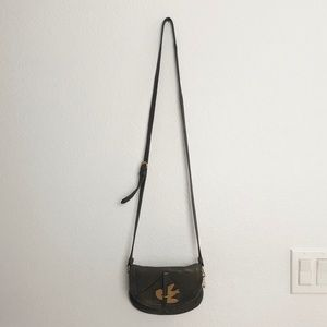 Marc Jacob's Pedal To The Metal Purse